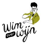 Wijnklas Den Haag steunt Wim over Wijn