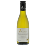 Afbeelding van Vinarius Chardonnay (0,25 liter)