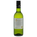 Afbeelding van Vinarius Sauvignon Blanc (0,25 liter)