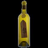 Afbeelding van Le Faîte blanc (in kist van 6 flessen)