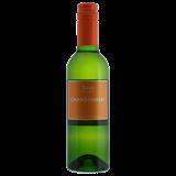 Afbeelding van JUST Chardonnay (0,375 liter)