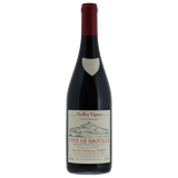 Afbeelding van Domaine Jacky Piret Côte de Brouilly Vieilles Vignes