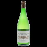 Afbeelding van Küfertrunk Deutscher Wein (liter)