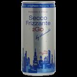 Afbeelding van Secco Frizzante 2Go (0,2 liter)