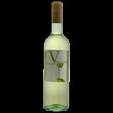 Afbeelding van Vinceller Pinot Blanc