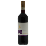 Afbeelding van De Bortoli DB Family Selection Shiraz