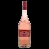 Afbeelding van La Gioiosa Frizzante rosato