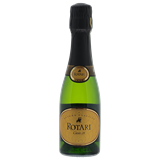 Afbeelding van Rotari Cuvée 28+ (0,2 liter)