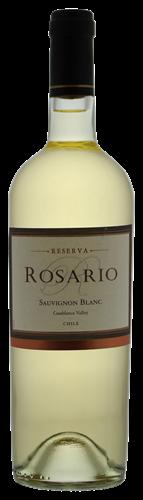 Afbeelding van Rosario Reserva Sauvignon Blanc