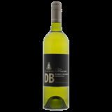 Afbeelding van De Bortoli DB Reserve Chardonnay