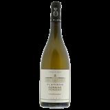 Afbeelding van Domaine Peiriere Platinum Chardonnay*