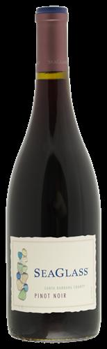 Afbeelding van SeaGlass Pinot Noir
