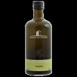 Afbeelding van Esporão olijfolie Galega (0,5 liter)