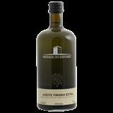 Afbeelding van Esporão olijfolie Extra Virgem (0,75 liter)