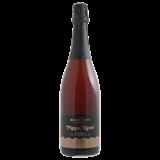 Afbeelding van Misty Cove Pippa Sparkling rosé