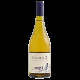 Afbeelding van Zuccardi Serie Q Chardonnay