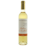 Afbeelding van Pacherenc du Vic-Bilh Collection (0,5 liter)