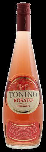 Afbeelding van Tonino rosato