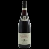 Afbeelding van Nuiton-Beaunoy Bourgogne Pinot Noir