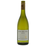 Afbeelding van Kiwi Cuvée Sauvignon Blanc