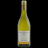 Afbeelding van Kiwi Cuvée Chardonnay
