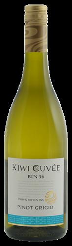 Afbeelding van Kiwi Cuvée Pinot Grigio