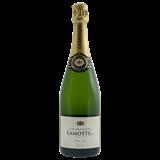 Afbeelding van Champagne Lamotte Brut