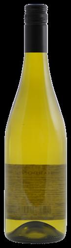 Afbeelding van NO LABEL - Chardonnay