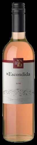 Afbeelding van Finca La Escondida rosé