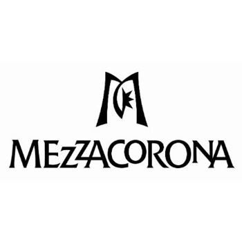 Afbeelding voor fabrikant Mezzacorona