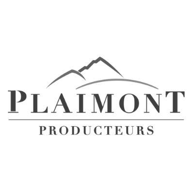 Afbeelding voor fabrikant Plaimont