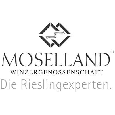 Afbeelding voor fabrikant Moselland