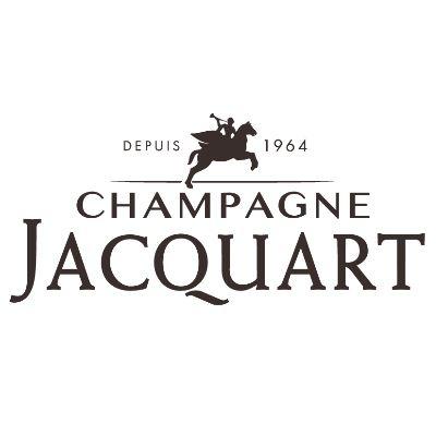 Afbeelding voor fabrikant Jacquart