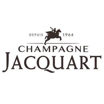 Jacquart