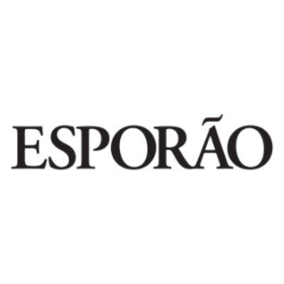 Afbeelding voor fabrikant Esporão