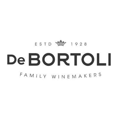 Afbeelding voor fabrikant De Bortoli