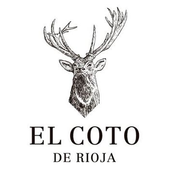 Afbeelding voor fabrikant El Coto de Rioja