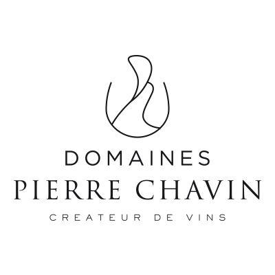 Afbeelding voor fabrikant Domaines Pierre Chavin