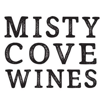 Afbeelding voor fabrikant Misty Cove The Fifth Innings Pinot Noir