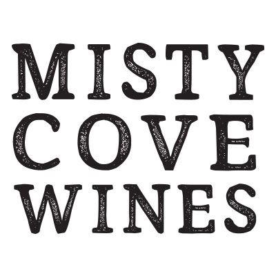 Afbeelding voor fabrikant Misty Cove