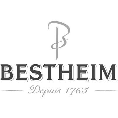 Afbeelding voor fabrikant Bestheim