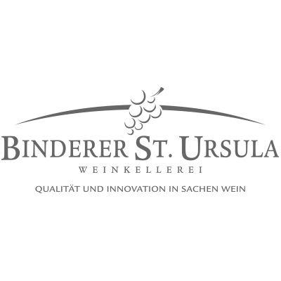 Afbeelding voor fabrikant Binderer St. Ursula