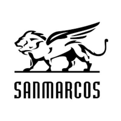 Afbeelding voor fabrikant Bodegas San Marcos