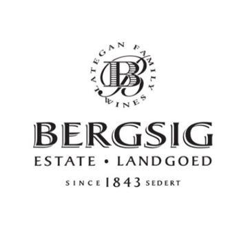 Afbeelding voor fabrikant Bergsig Estate Cape LBV
