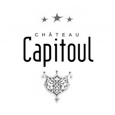 Afbeelding voor fabrikant Château Capitoul