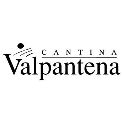 Afbeelding voor fabrikant Valpantena
