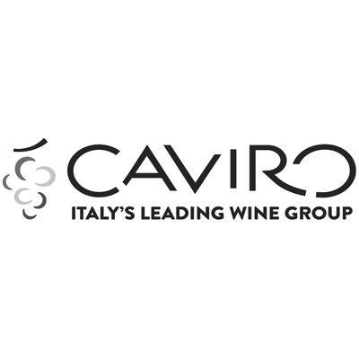 Afbeelding voor fabrikant Caviro