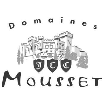 Afbeelding voor fabrikant Domaine Yann Mousset Châteauneuf-du-Pape