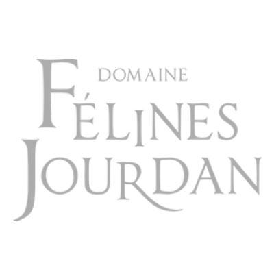 Afbeelding voor fabrikant Domaine Félines Jourdan
