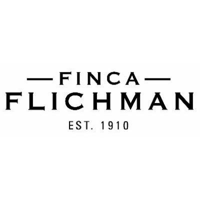 Afbeelding voor fabrikant Finca Flichman